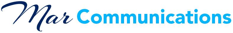 Mar Communications