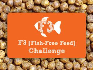 Media Relations: F3 Challenge